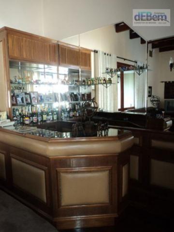 Casa, Centro, Criciúma-SC - Foto 6