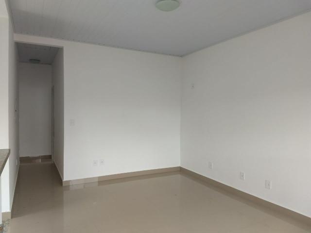 Residencial Tulipas Casa 3 quartos, pronta entrega, Condições Especiais Na entrada - Foto 7