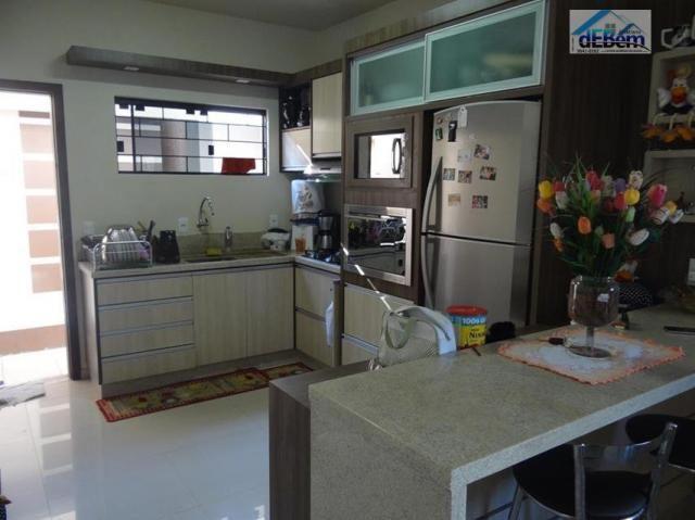 Casa, Centro, Cocal do Sul-SC - Foto 2