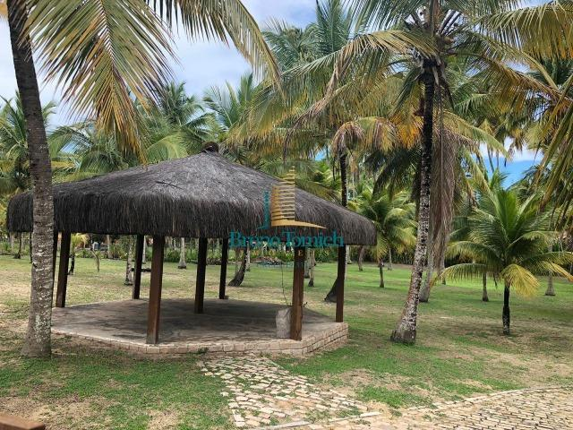 Terreno Residencial em Guaiu - Foto 20