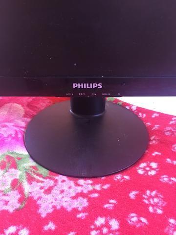 Monitor para computador