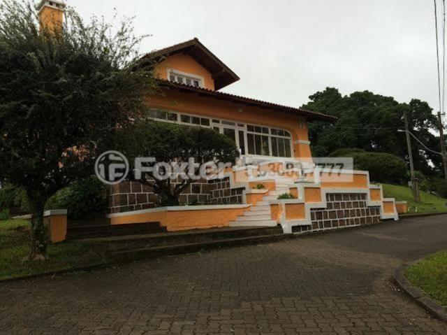 Terreno à venda em Aberta dos morros, Porto alegre cod:140117 - Foto 16