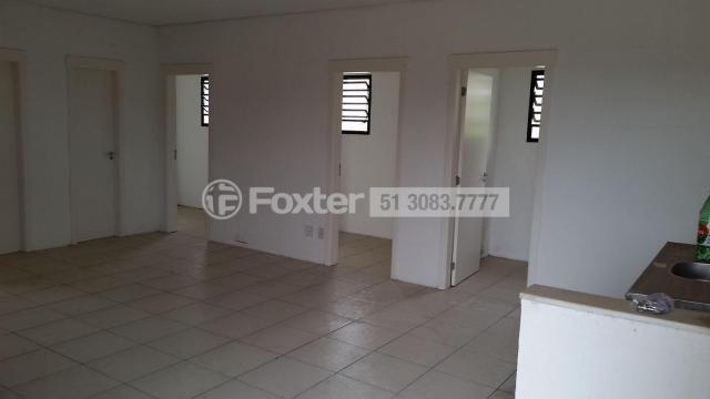 Loja comercial à venda em Morro santana, Porto alegre cod:136361 - Foto 6