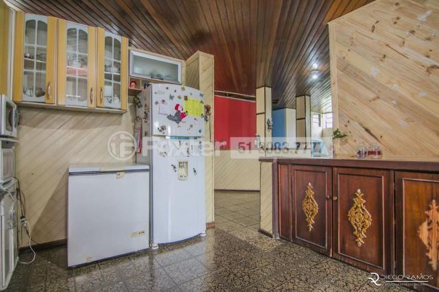 Prédio inteiro à venda em Morro santana, Porto alegre cod:113227 - Foto 15