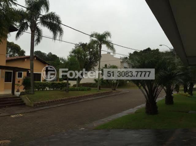 Terreno à venda em Aberta dos morros, Porto alegre cod:140117 - Foto 12