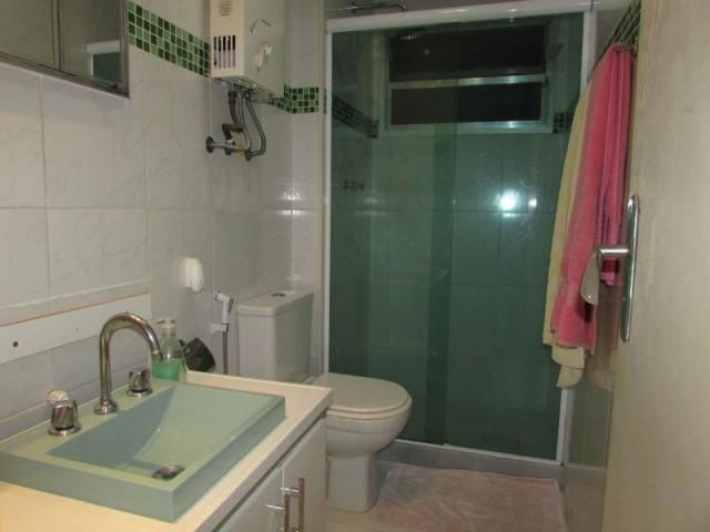 Apartamento, 02 dorm - lins de vasconcelos - Foto 13