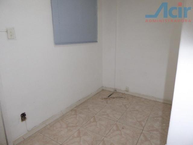 Sala comercial para venda e locação, Centro, Rio de Janeiro - SA0034.