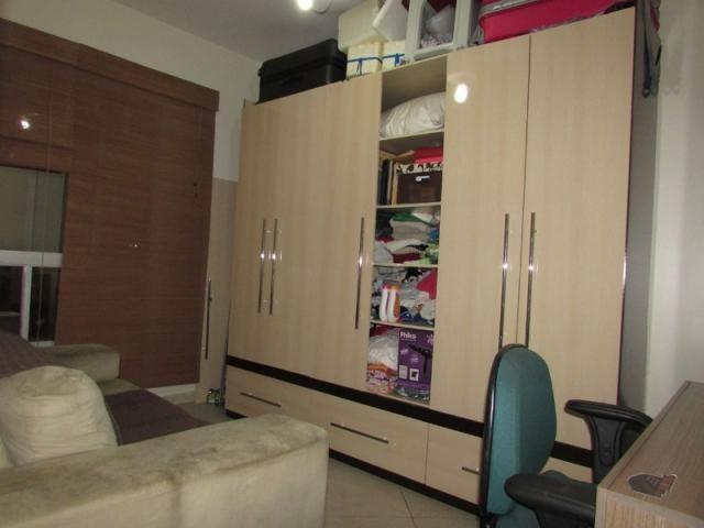 Apartamento, 02 dorm - lins de vasconcelos - Foto 10