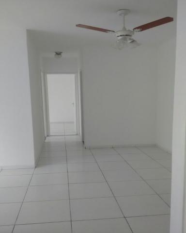 Apartamento, 02 dorm - cachambi - Foto 16