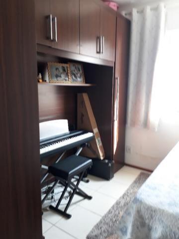 Apartamento, 02 dorm - engenho de dentro - Foto 12