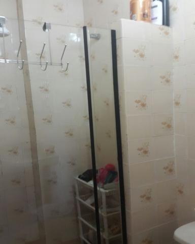 Apartamento, 02 dorm - Todos os Santos - Foto 14