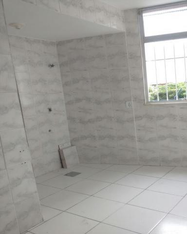 Apartamento, 02 dorm - cachambi - Foto 5