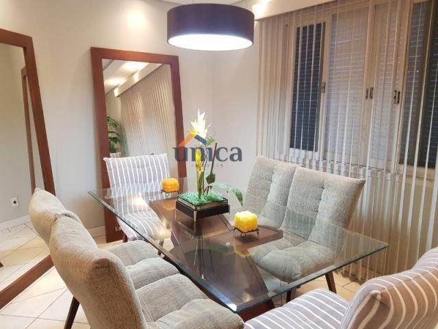 Casa à venda com 3 dormitórios em Pirabeiraba (pirabeiraba), Joinville cod:UN00857 - Foto 6