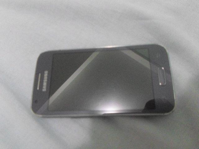 Samsung Acer 4 (def)