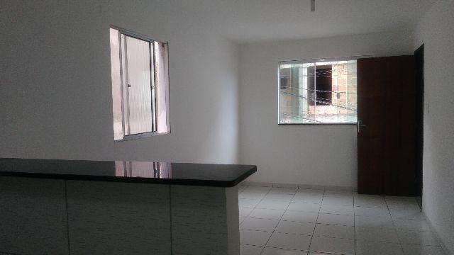 Excelente Apartamento 02 quartos - Rua calma - Nordeste (71) 99917-1909