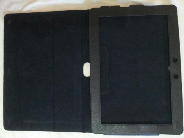 Capa tablet 10