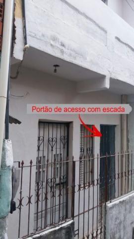 Oportunidade - Apartamentos 2/4 Pero Vaz