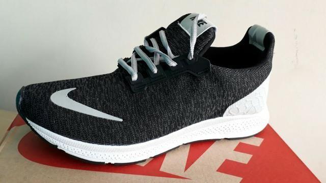 Promoção 99,00 Tênis Nike Boost n. 38 ao 43 (Entrega Grátis) - Foto 4