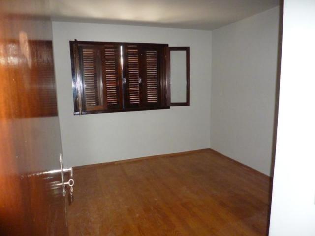 Sobrado com 3 dormitórios para alugar, 170 m² por r$ 1.800,00/mês - bacacheri - curitiba/p - Foto 17