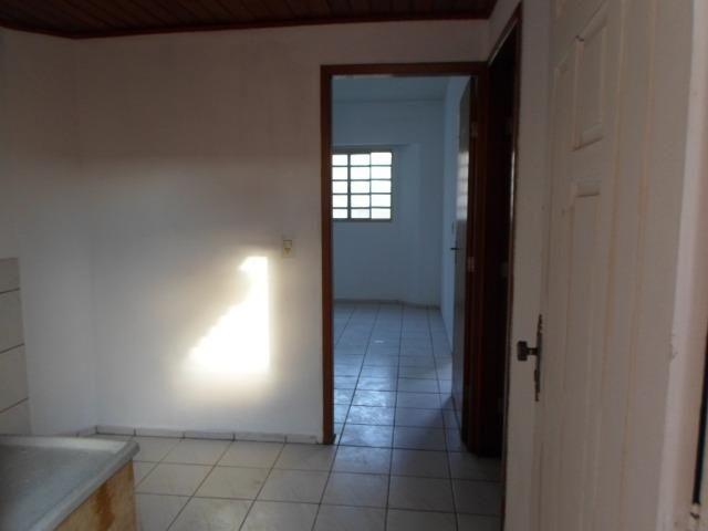 Sobrado 3 quartos alugo condomínio fechado Bairro Lagoa - Foto 8