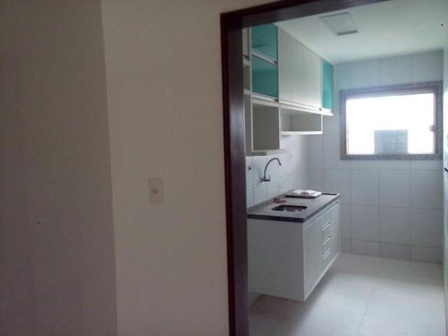 Alugo Excelente casa com 4/4 -Em condominio - No Biarro sim - 1425 - Foto 6