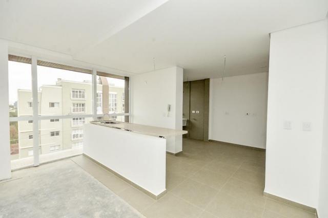 Apartamento duplex 3 quartos a venda no água verde - Foto 8