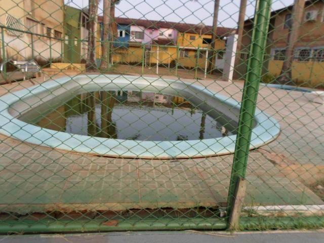 Sobrado 3 quartos alugo condomínio fechado Bairro Lagoa - Foto 19