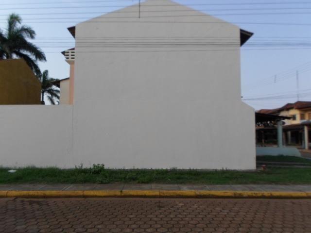 Sobrado 3 quartos alugo condomínio fechado Bairro Lagoa - Foto 3
