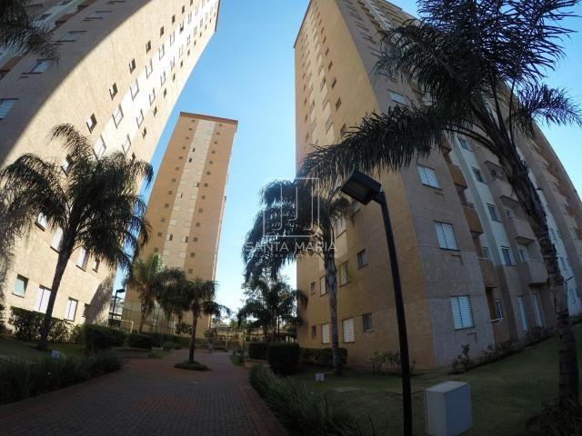 Apartamento à venda com 2 dormitórios em Campos eliseos, Ribeirao preto cod:49398IFF - Foto 19
