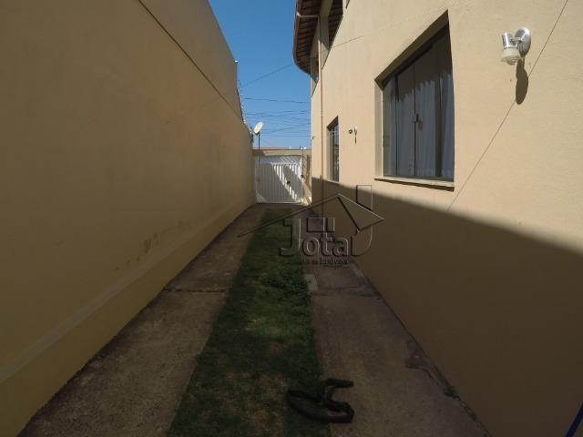 Casa de lote inteiro c/ 4Qtos no bairro Nova Vila Bretas - Foto 6