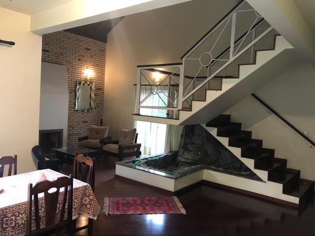 Casa com 360m² em condomínio fechado no Barreirinha - Foto 3