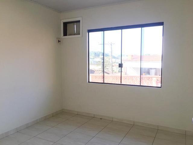 Casa para alugar com 3 dormitórios em Floresta, Joinville cod:7464 - Foto 3