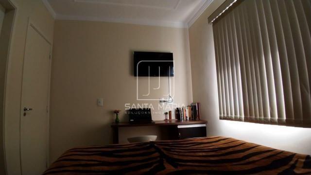 Apartamento à venda com 2 dormitórios em Republica, Ribeirao preto cod:61231IFF - Foto 8