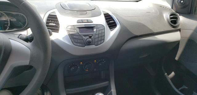 Ford Ka Traill 1.0 - Foto 6