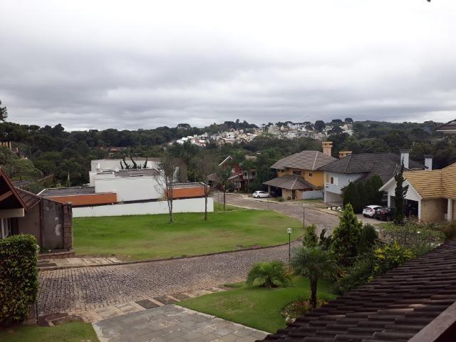 Casa com 360m² em condomínio fechado no Barreirinha - Foto 12