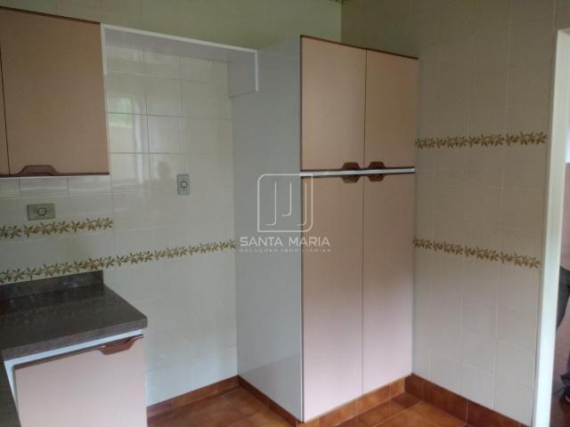 Casa à venda com 4 dormitórios em Alto da boa vista, Ribeirao preto cod:59382IFF - Foto 13