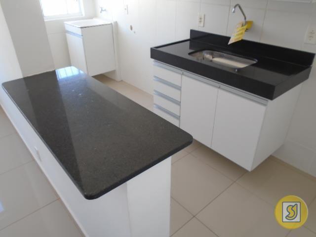 Apartamento para alugar com 2 dormitórios em Maraponga, Fortaleza cod:46887 - Foto 4