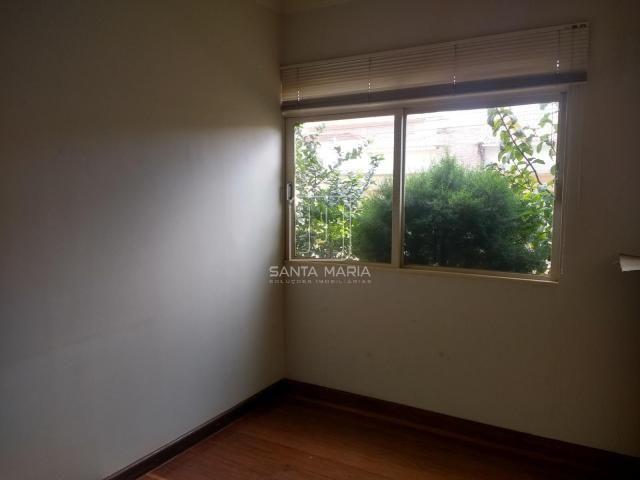 Casa à venda com 4 dormitórios em Alto da boa vista, Ribeirao preto cod:59382IFF - Foto 4