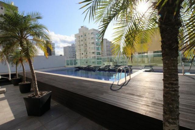 Apartamento à venda | 03 suítes | Pronto para entrar | Meia Praia - Itapema - Foto 12