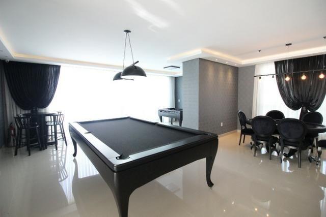 Apartamento à venda | 03 suítes | Pronto para entrar | Meia Praia - Itapema - Foto 5