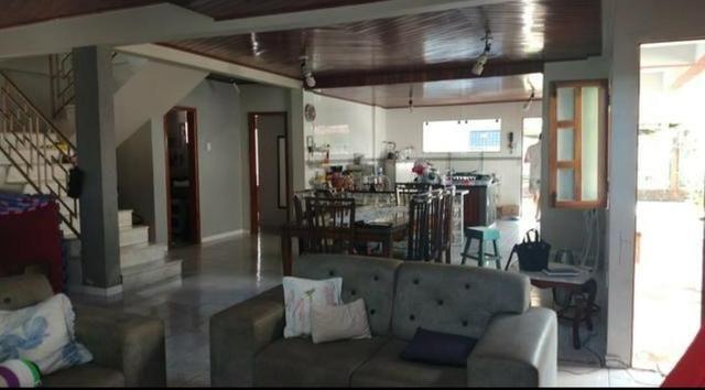 Casa Duplex 4 Suítes Closet Gabinete no Greenville - Foto 2