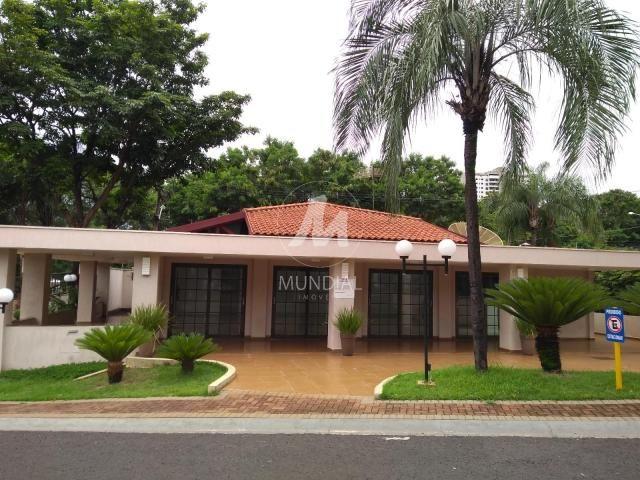 Casa de condomínio à venda com 3 dormitórios cod:55957IFF - Foto 18