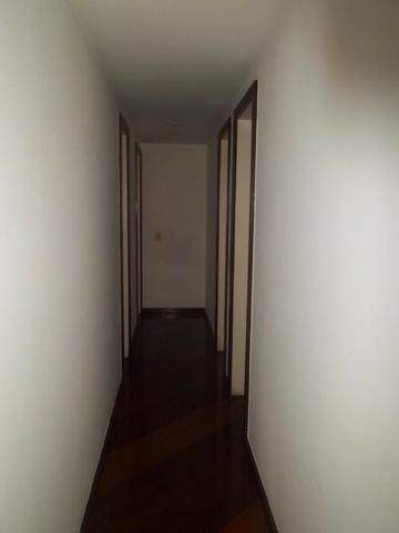 Excelente apartamento 3 quartos no Ingá - Foto 7