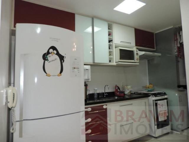 Apartamento com 3 quartos no Villággio Limoeiro - Foto 7