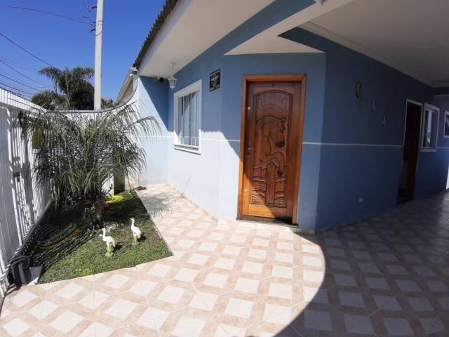 Casa de condomínio à venda com 03 dormitórios cod:2078281 - Foto 3