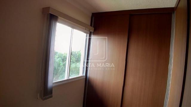 Apartamento à venda com 2 dormitórios em Republica, Ribeirao preto cod:61231IFF - Foto 2