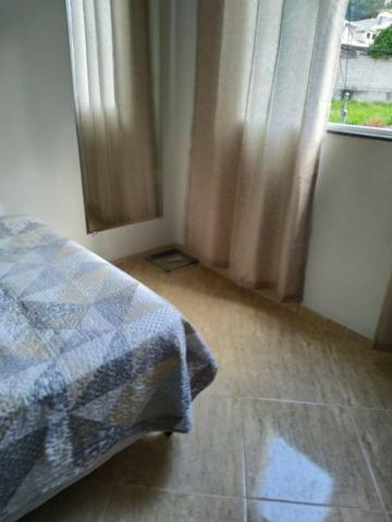 Apartamento 2 QTS no centro de Domingos Martins - Foto 7