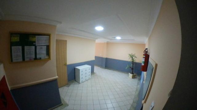 Oportunidade única 2 quartos Praia do Morro - Foto 2