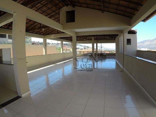 Casa de lote inteiro c/ 4Qtos no bairro Nova Vila Bretas - Foto 3