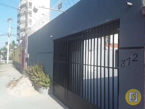 Casa para alugar com 4 dormitórios em Maraponga, Fortaleza cod:34972